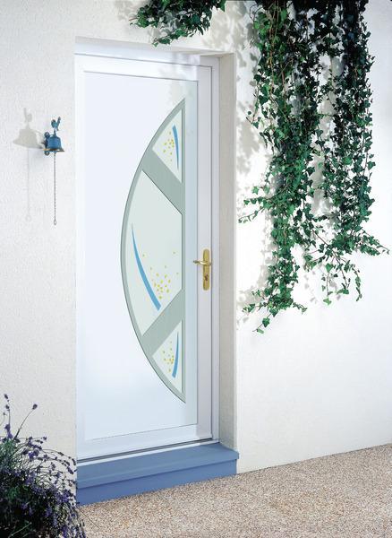 portes blindées 06